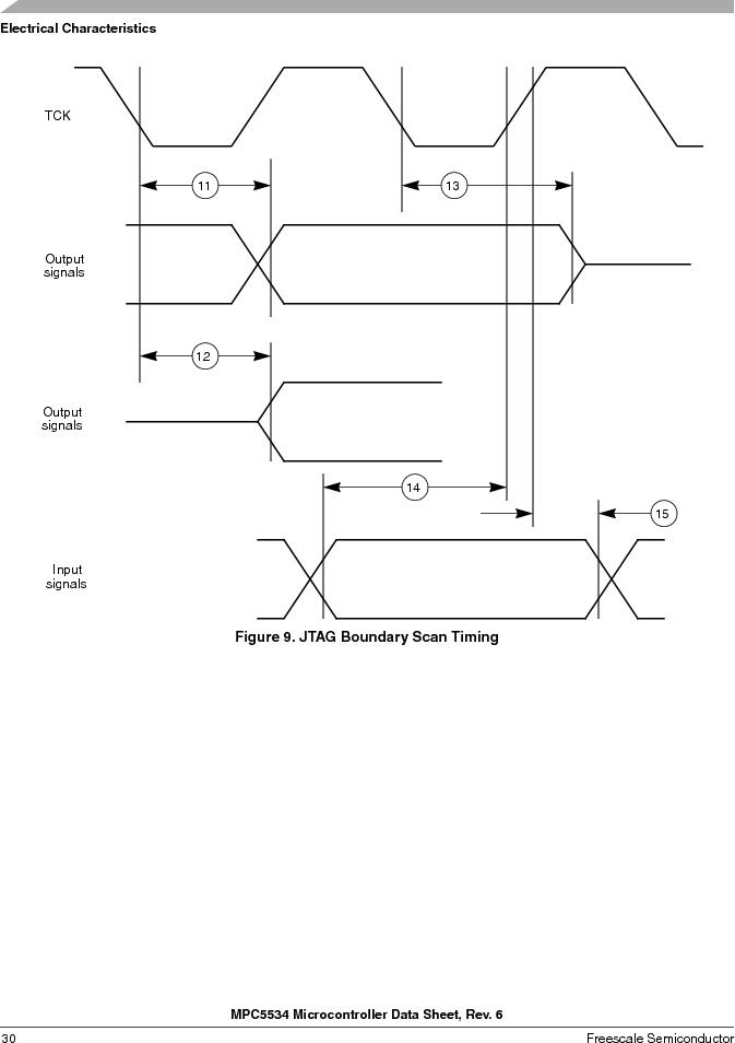 an5534应用电路图-5534运放引脚/ne5534电路图/ne5534