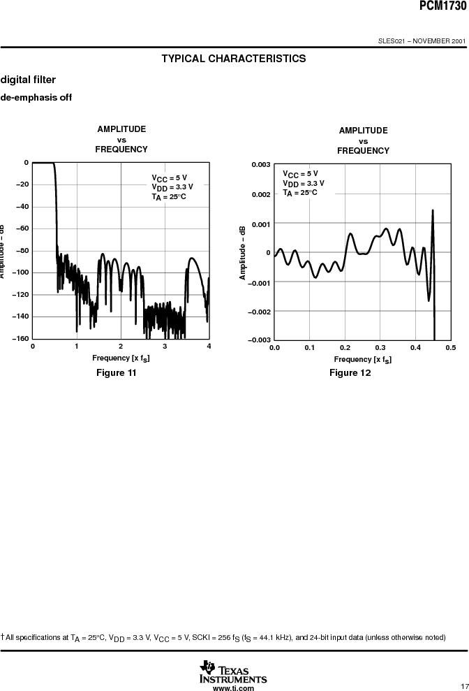 电路 电路图 电子 户型 户型图 平面图 原理图 672_989 竖版 竖屏