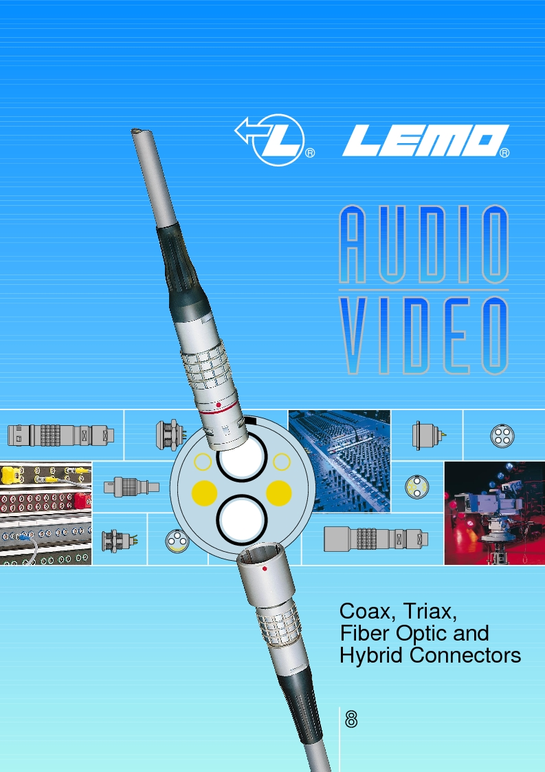 FFA.0A.250.NTAC29 ,LEMO厂商,Circular Push Pull Connectors STRAIGHT PLUG CABLE COLLET, FFA.0A.250.NTAC29 datasheet预览  第1页