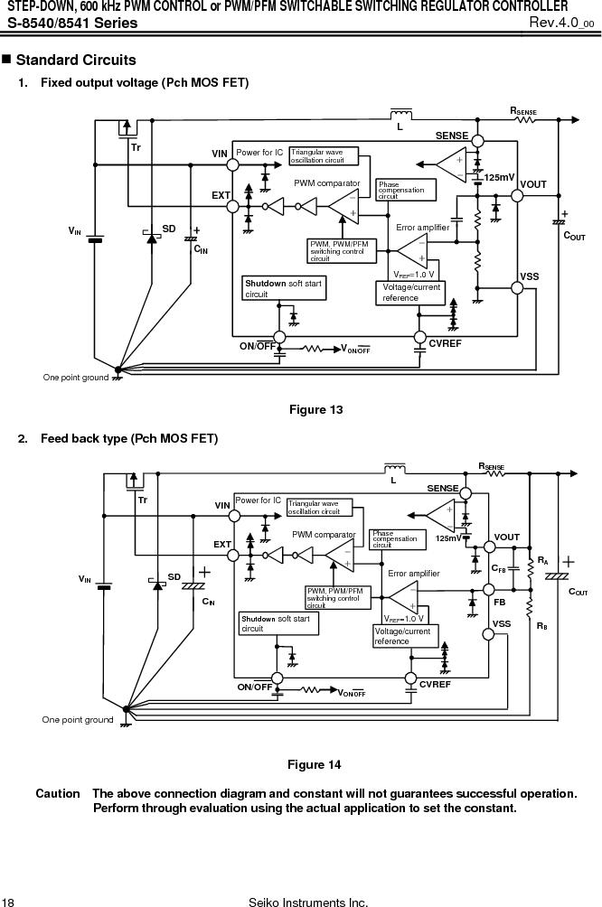 电路 电路图 电子 户型 户型图 平面图 原理图 666_1004 竖版 竖屏