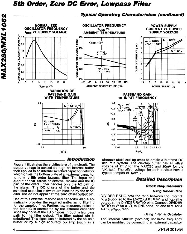 电路 电路图 电子 工程图 平面图 原理图 709_889 竖版 竖屏