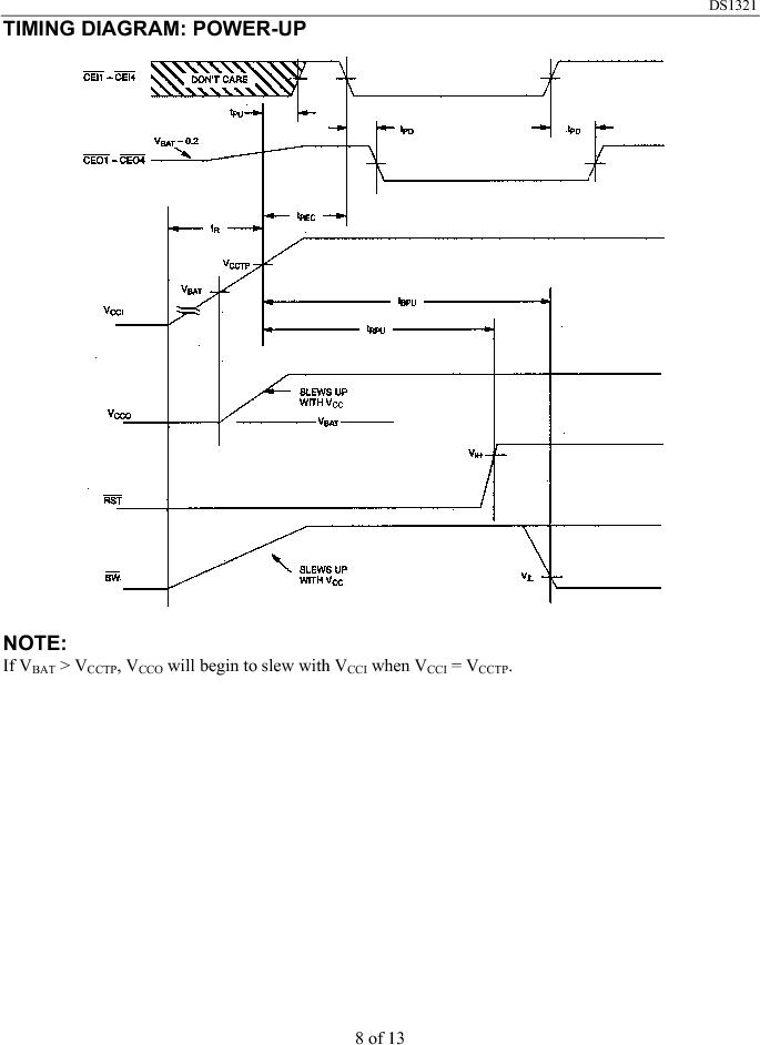 mp1415ds的应用电路图