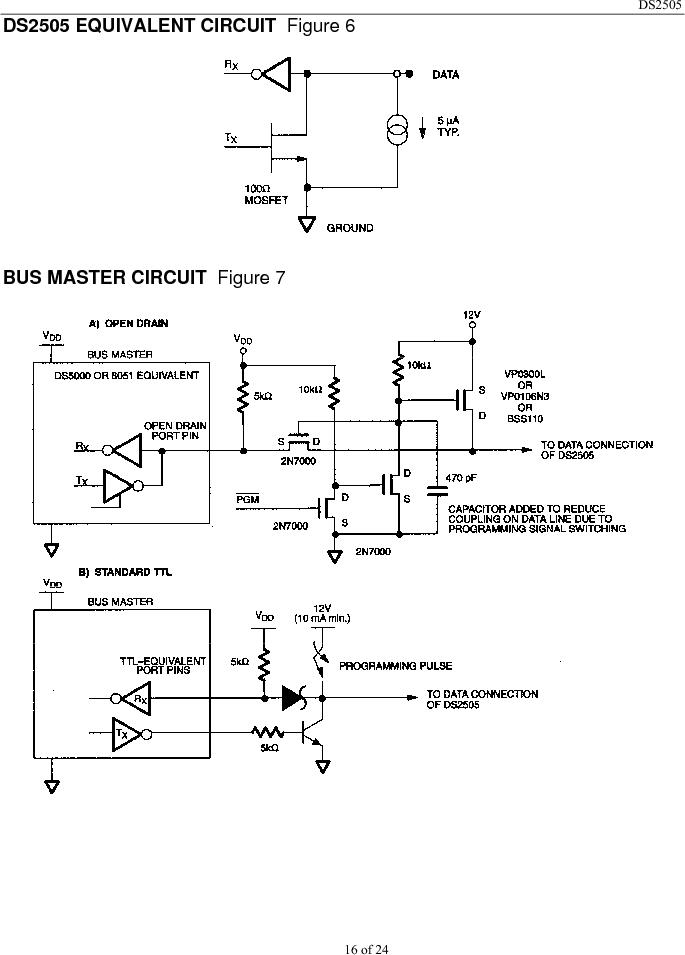 电路 电路图 电子 原理图 685_955 竖版 竖屏