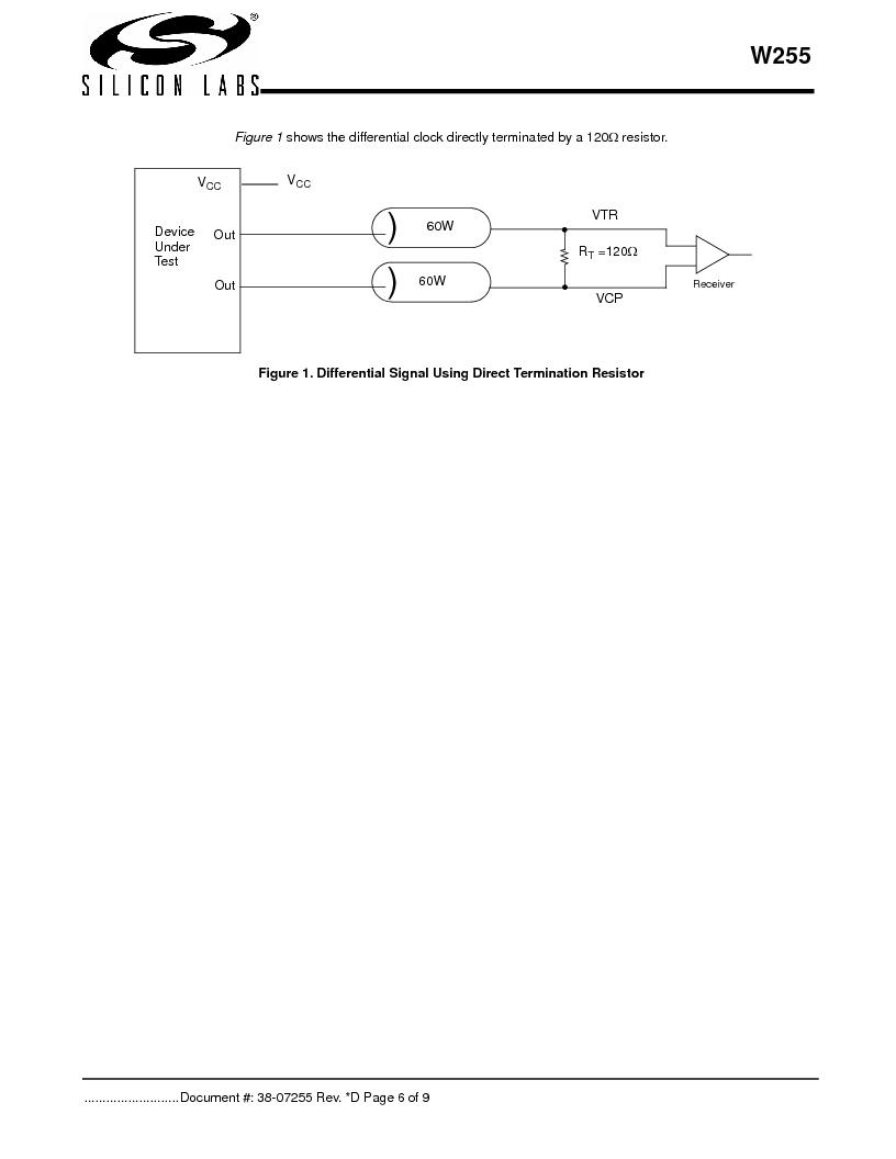 idecyw-e01接线图