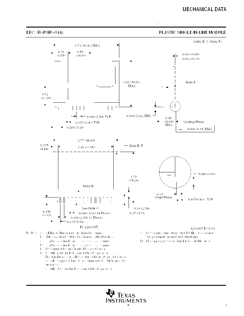 pt7313e应用电路图