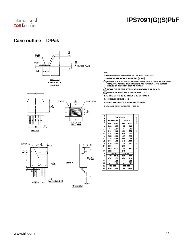 电路 电路图 电子 户型 户型图 平面图 原理图 672_864 竖版 竖屏