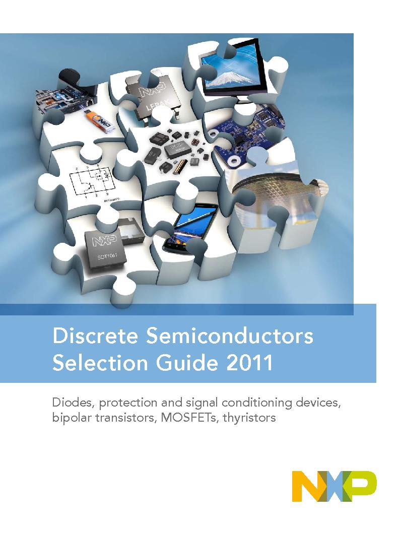 PEMI8QFN/HK,132 ,NXP Semiconductors厂商,IC RC FILTER NETWORK 8CH 16HXSON, PEMI8QFN/HK,132 datasheet预览  第1页