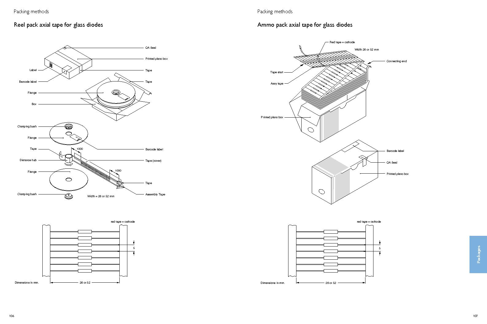 PEMI8QFN/HK,132 ,NXP Semiconductors厂商,IC RC FILTER NETWORK 8CH 16HXSON, PEMI8QFN/HK,132 datasheet预览  第55页
