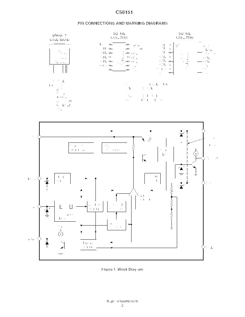 cs1635eq电路图