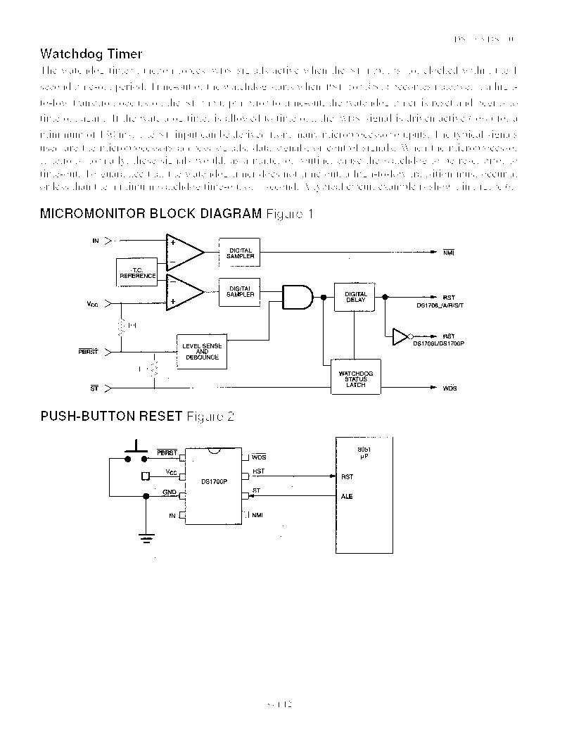 micromonitor