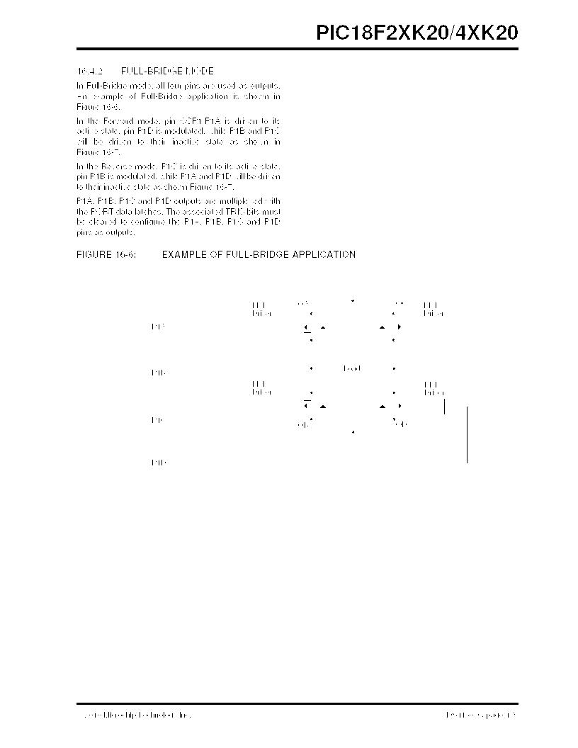 pic18f46k20-i/mv ,microchip technology厂商,mcu pic 64kb flash 40