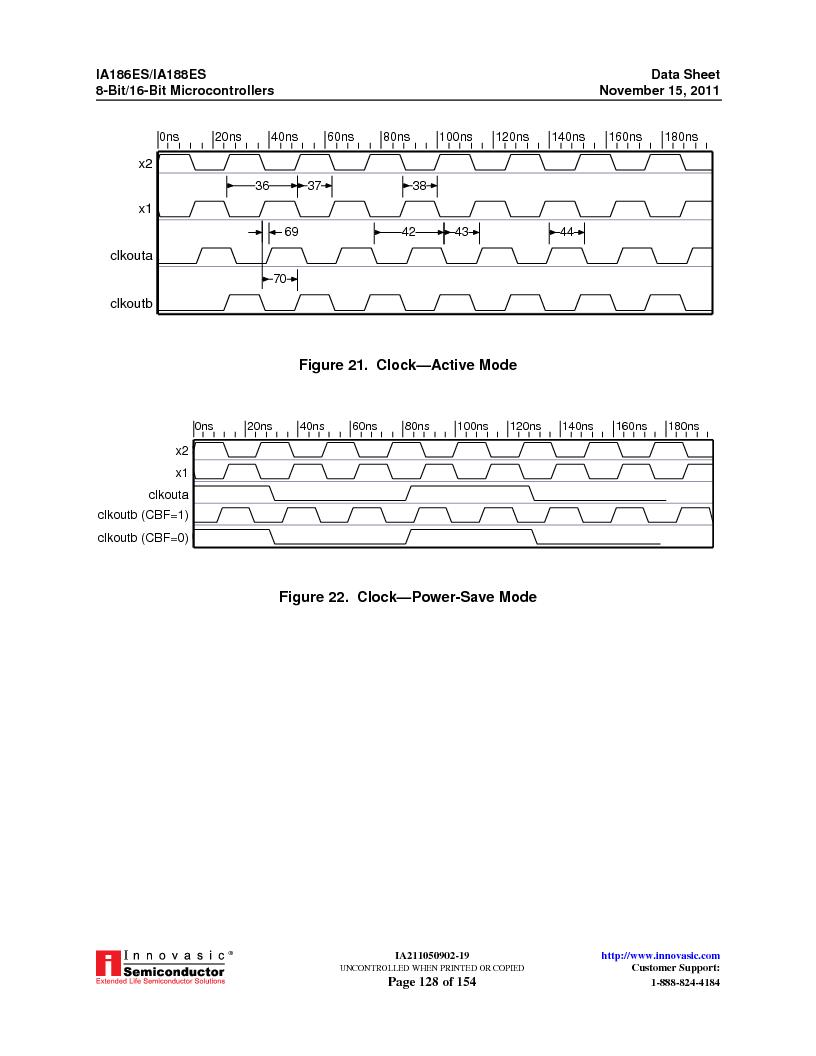 IA188ES-PTQ100I-R-03 ,Innovasic Semiconductor厂商,IC MCU 8/16BIT 40MHZ 100TQFP, IA188ES-PTQ100I-R-03 datasheet预览  第128页