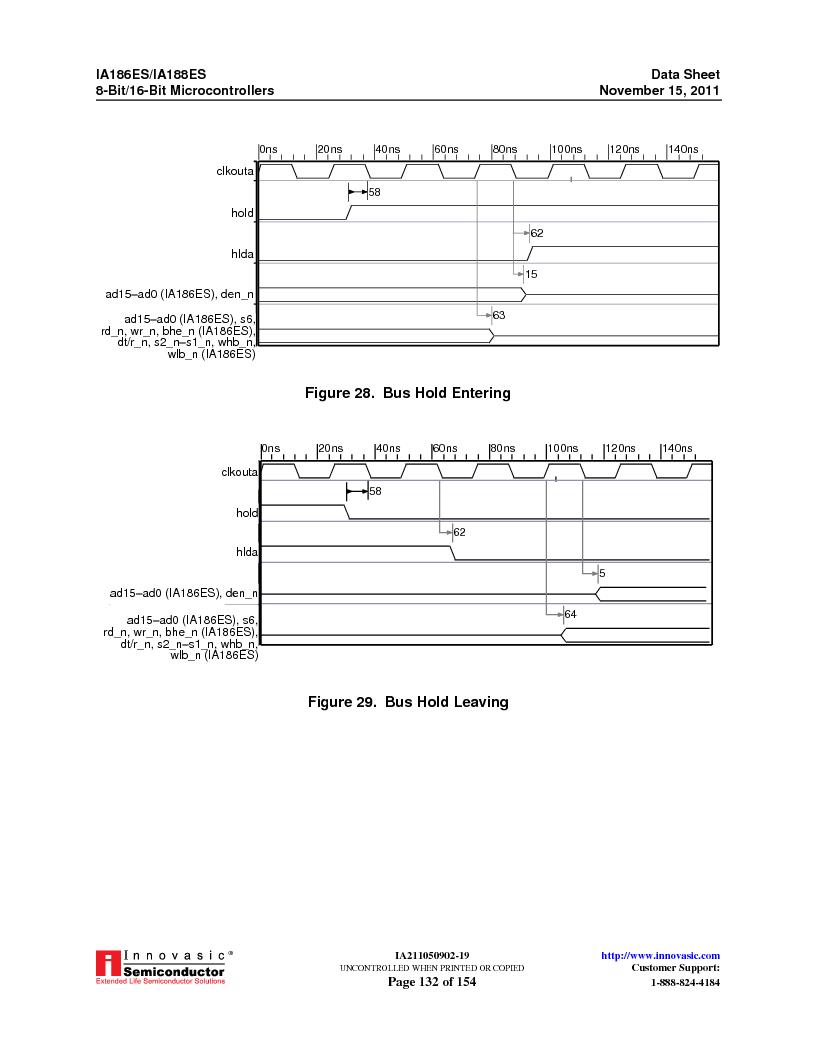 IA188ES-PTQ100I-R-03 ,Innovasic Semiconductor厂商,IC MCU 8/16BIT 40MHZ 100TQFP, IA188ES-PTQ100I-R-03 datasheet预览  第132页