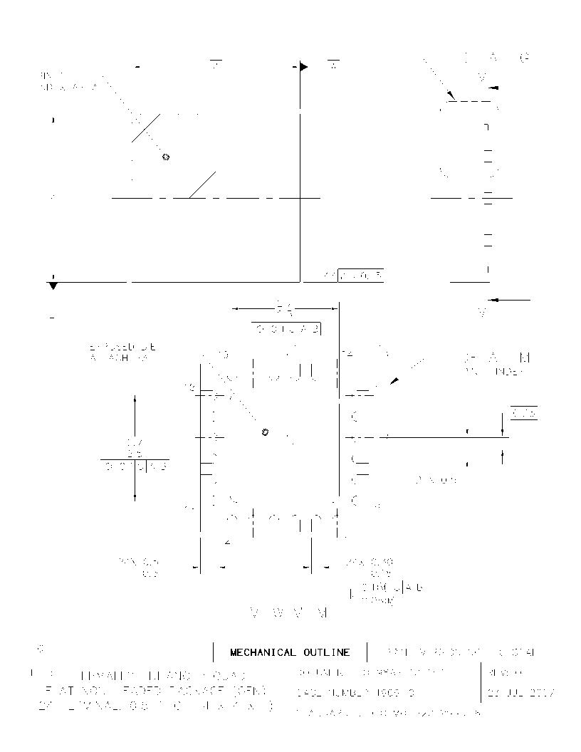 sc8207a4k电路图
