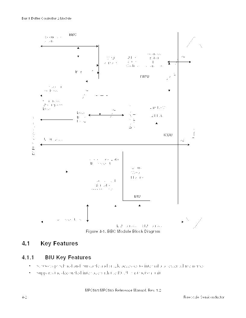 MPC563MZP56 ,Freescale Semiconductor厂商,IC MCU 512K FLASH 56MHZ 388-BGA, MPC563MZP56 datasheet预览  第208页