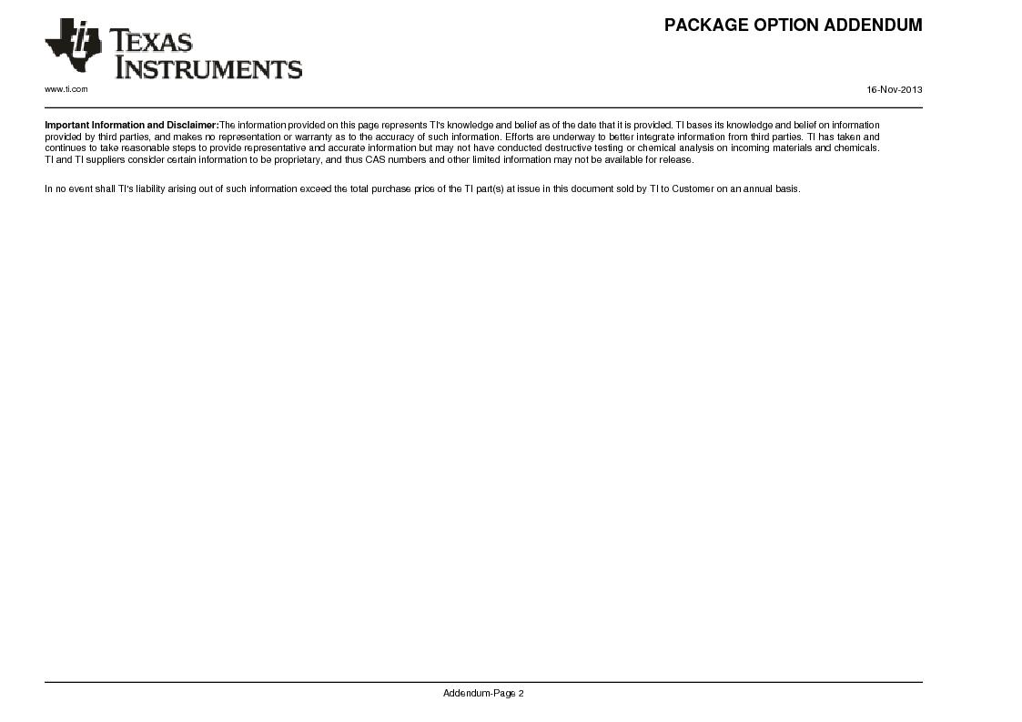 LM3S9U96-IBZ80-A1T ,Texas Instruments厂商,IC ARM CORTEX MCU 384KB 108NFBGA, LM3S9U96-IBZ80-A1T datasheet预览  第1410页