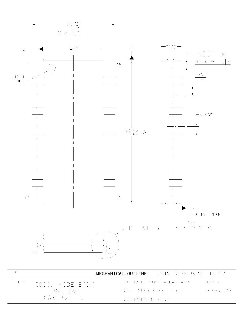 MC908JL3ECPE ,Freescale Semiconductor厂商,IC MCU 4K FLASH 8MHZ 28-DIP, MC908JL3ECPE datasheet预览  第152页