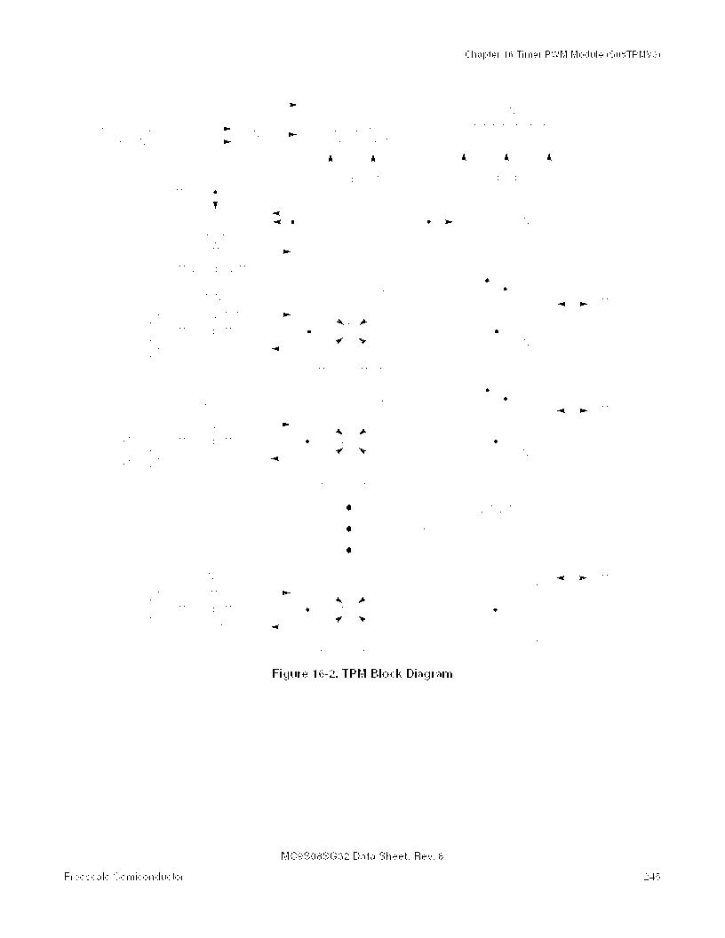 xl4003e1电路图