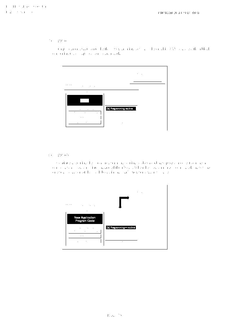 TMPM330FWFG ,Toshiba厂商,IC MICROCONTROLLER, TMPM330FWFG datasheet预览  第450页