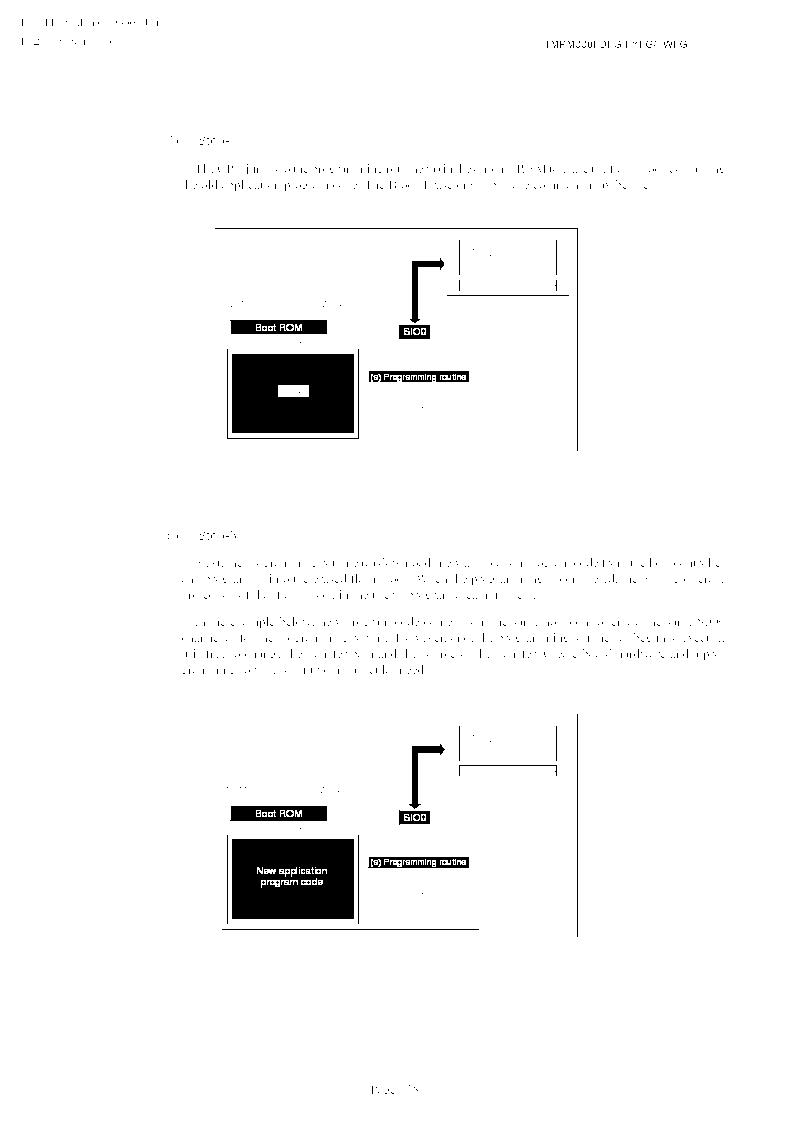 TMPM330FWFG ,Toshiba厂商,IC MICROCONTROLLER, TMPM330FWFG datasheet预览  第458页