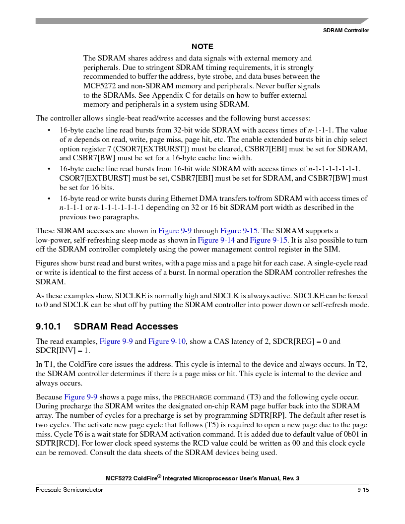 MCF5272VF66R2 ,Freescale Semiconductor厂商,IC MCU 32BIT 66MHZ 196-MAPBGA, MCF5272VF66R2 datasheet预览  第205页