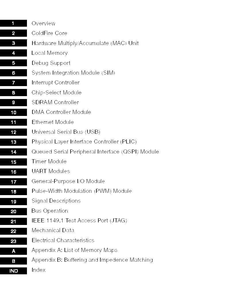 MCF5272VF66R2 ,Freescale Semiconductor厂商,IC MCU 32BIT 66MHZ 196-MAPBGA, MCF5272VF66R2 datasheet预览  第542页