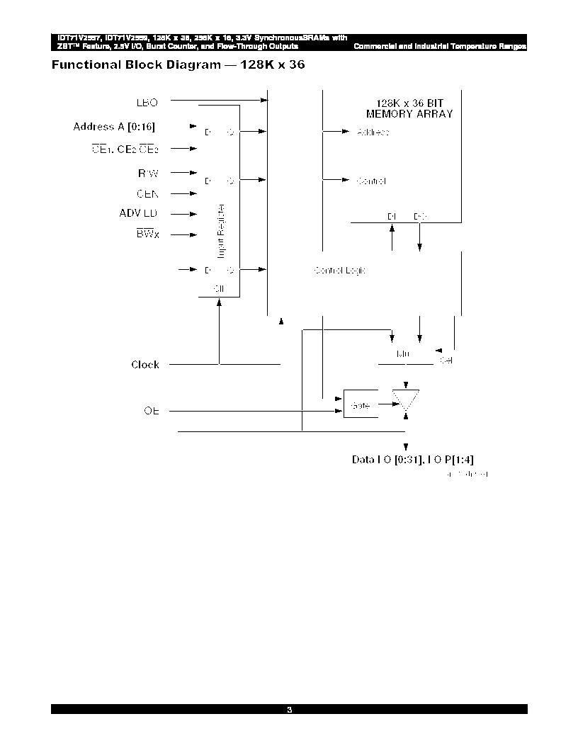 电路 电路图 电子 户型 户型图 平面图 原理图 816_1056 竖版 竖屏