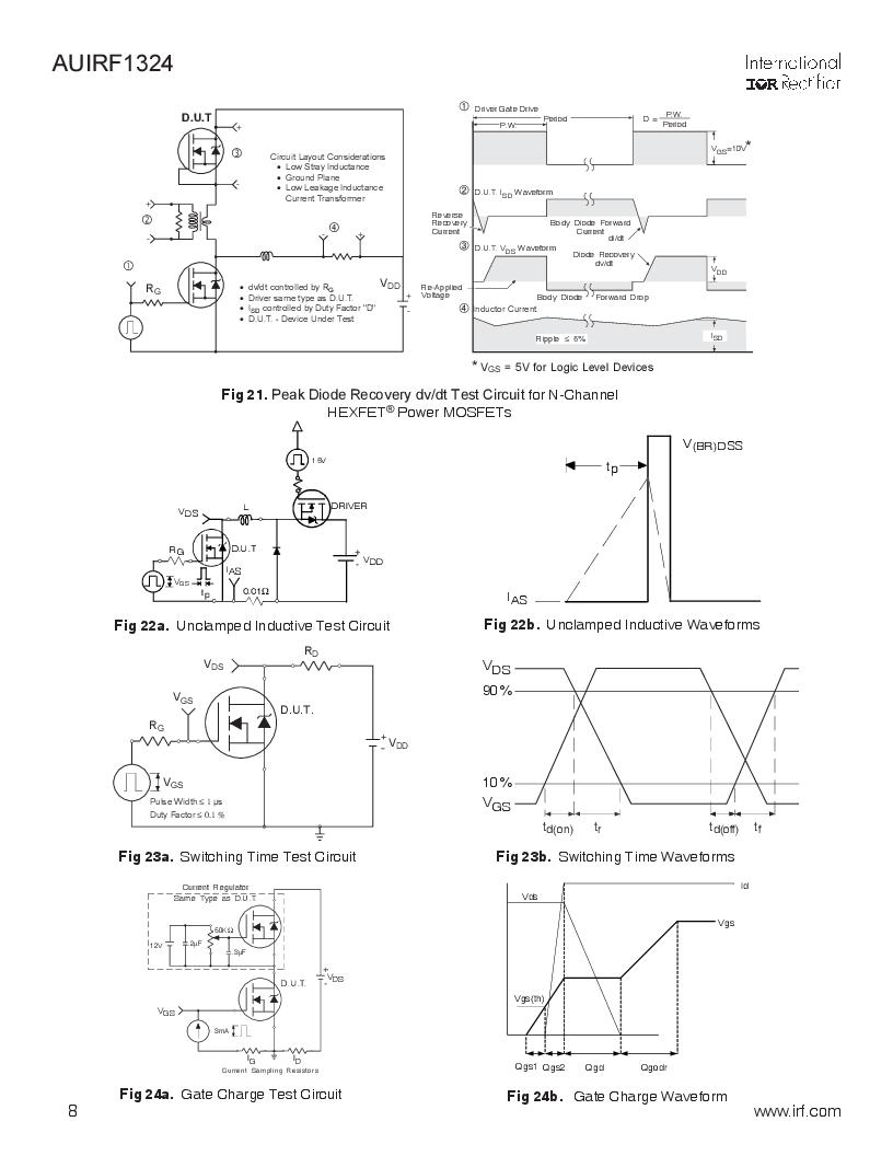 电路 电路图 电子 工程图 户型 户型图 平面图 原理图 816_1056 竖版