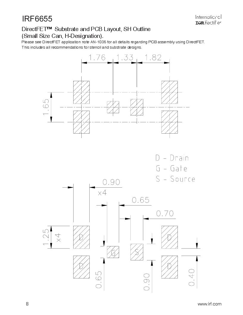 e3jktr12d接线图
