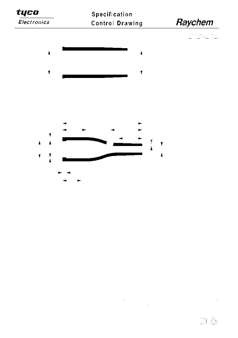 202W232-25/86-0 ,TE Connectivity厂商,BOOT MOLDED, 202W232-25/86-0 datasheet预览  第1页