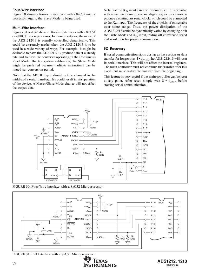 p29st216电路图