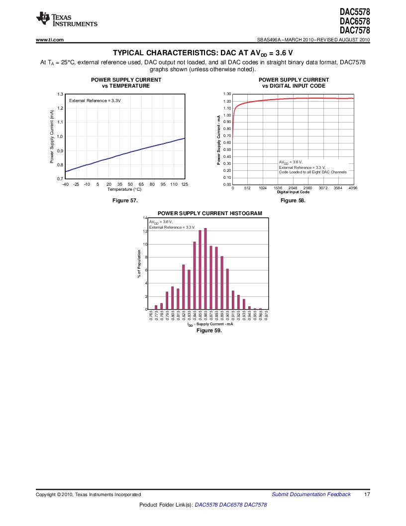 电路 电路图 电子 原理图 816_1056 竖版 竖屏
