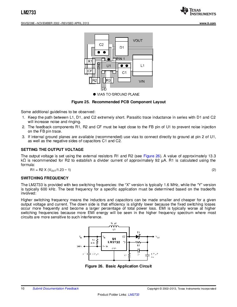 ymf-60饮水机电路图