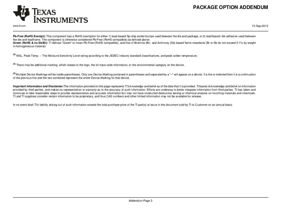 LM317AEMP ,Texas Instruments厂商,IC REG LDO ADJ 1A SOT-223, LM317AEMP datasheet预览  第29页