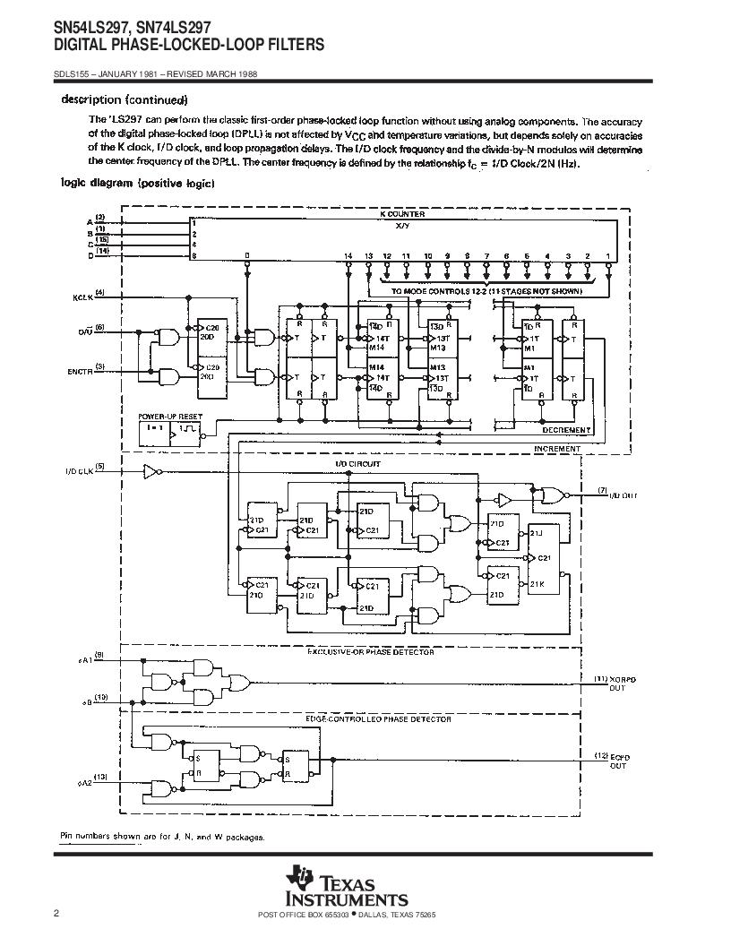 雷克萨斯ls430电路图
