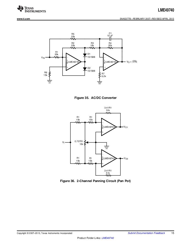 max30100 血氧 电路图