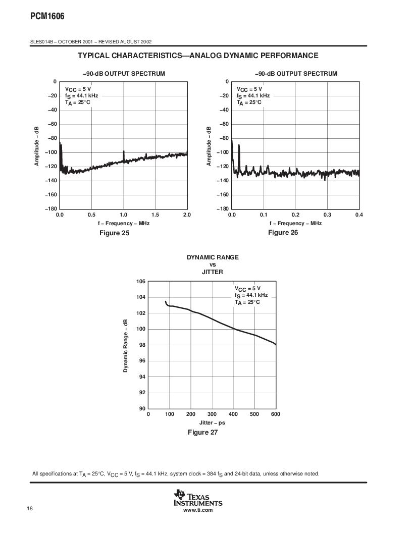 电路 电路图 电子 工程图 平面图 原理图 816_1056 竖版 竖屏