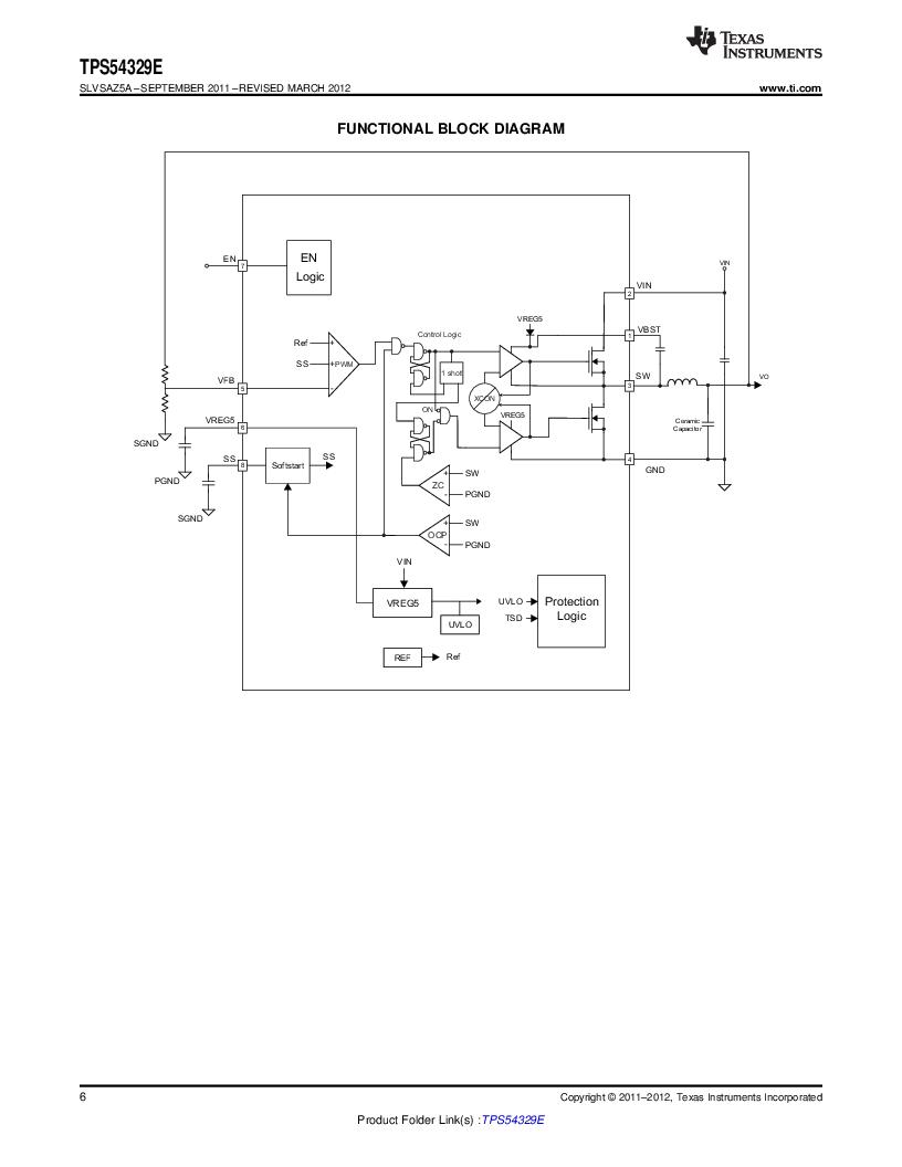 电路 电路图 电子 设计 素材 原理图 816_1056 竖版 竖屏