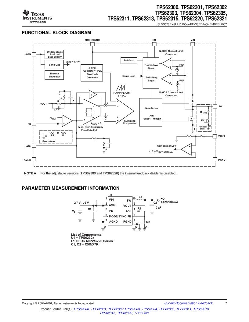 yzr225正反转电路图