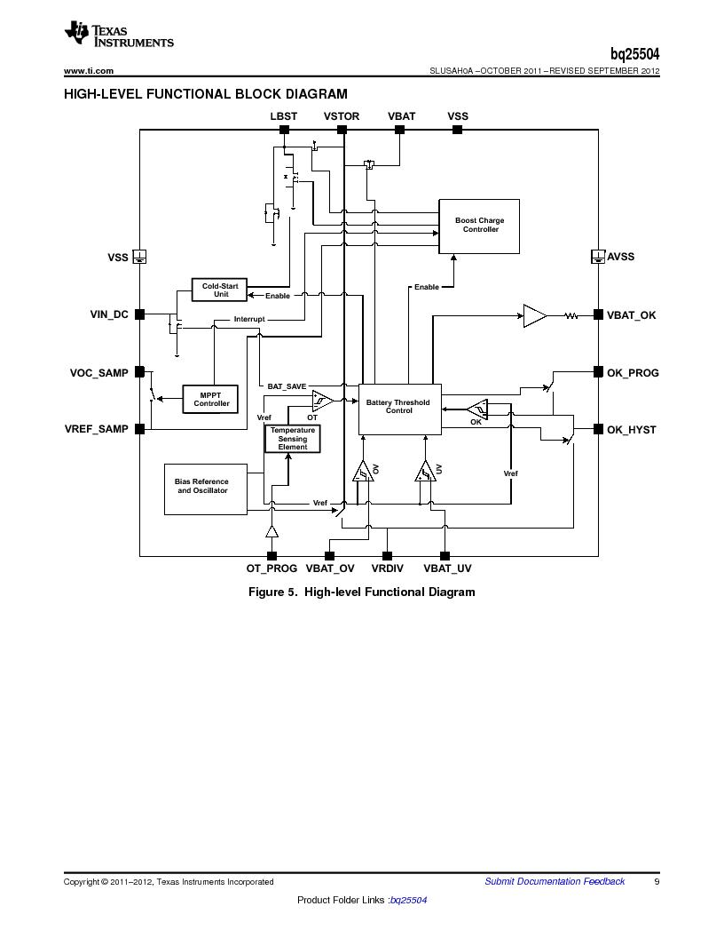 gtr关断吸收电路电路图