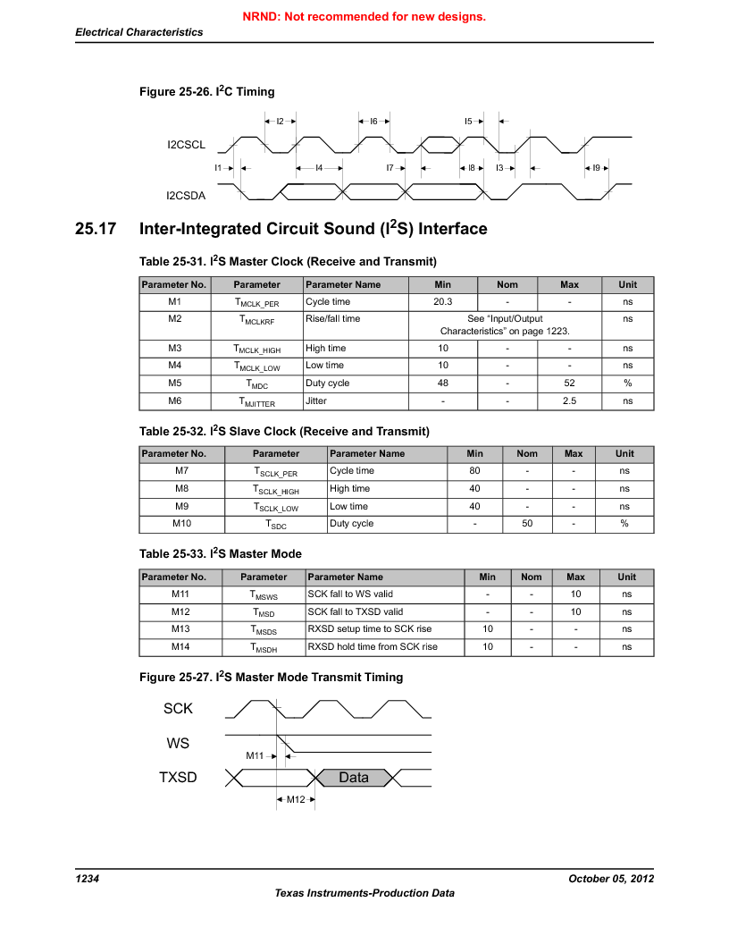 LM3S9790-IQC80-C5T ,Texas Instruments厂商,Stellaris LM3S Microcontroller 100-LQFP -40 to 85, LM3S9790-IQC80-C5T datasheet预览  第1234页