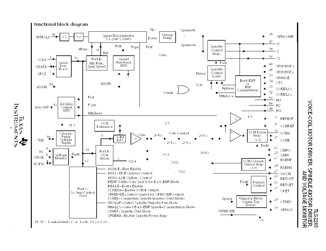 电路 电路图 电子 原理图 1056_816