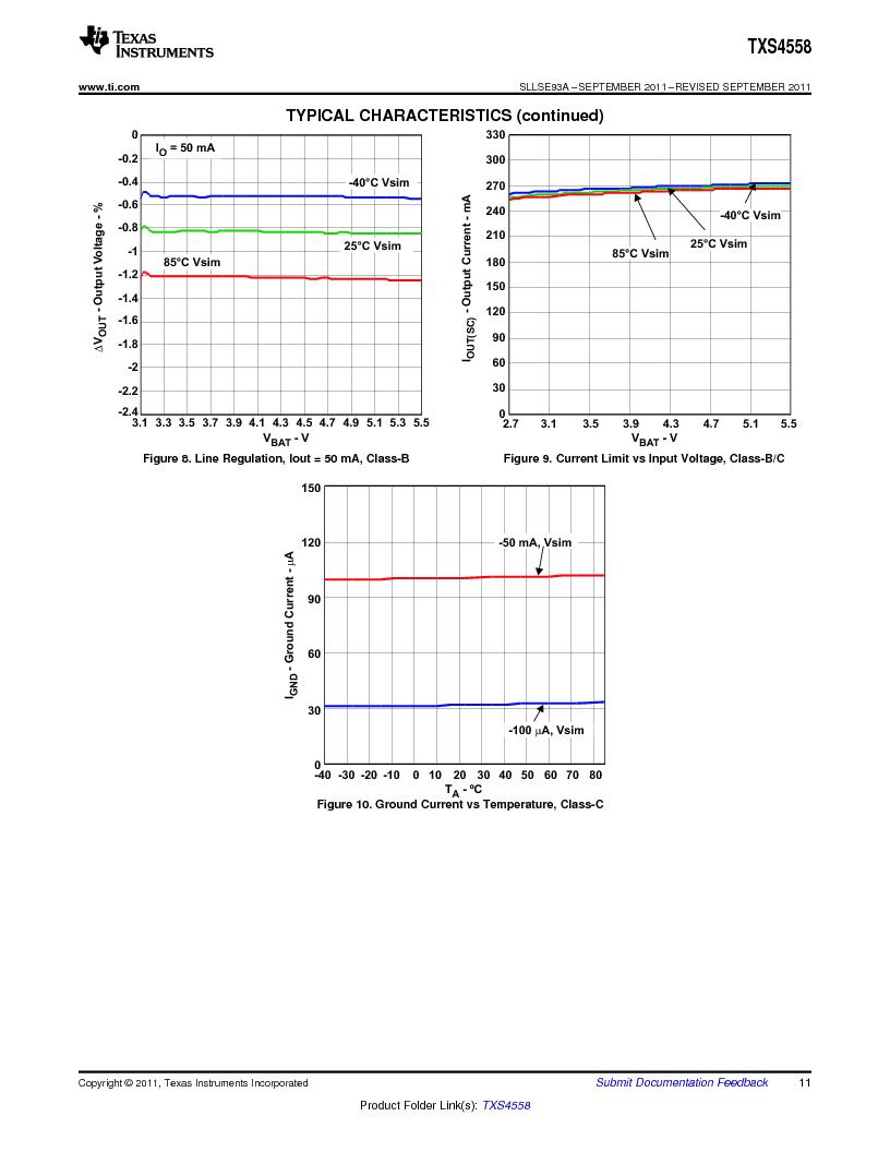 4558 4558d Jrc4558 Datasheet For Application Txs4558rukr