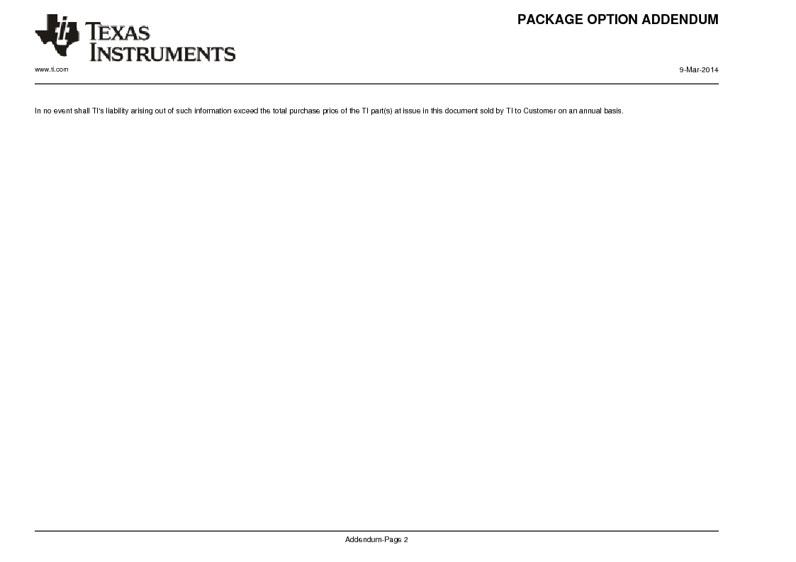 LM3S1W16-IQR50-C5 ,Texas Instruments厂商,Stellaris LM3S Microcontroller 64-LQFP -40 to 85, LM3S1W16-IQR50-C5 datasheet预览  第794页
