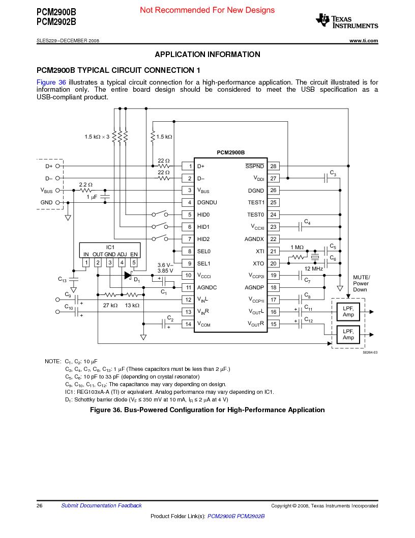 单票 电路 电路图 电子 票 票据 原理图 816_1056 竖版 竖屏