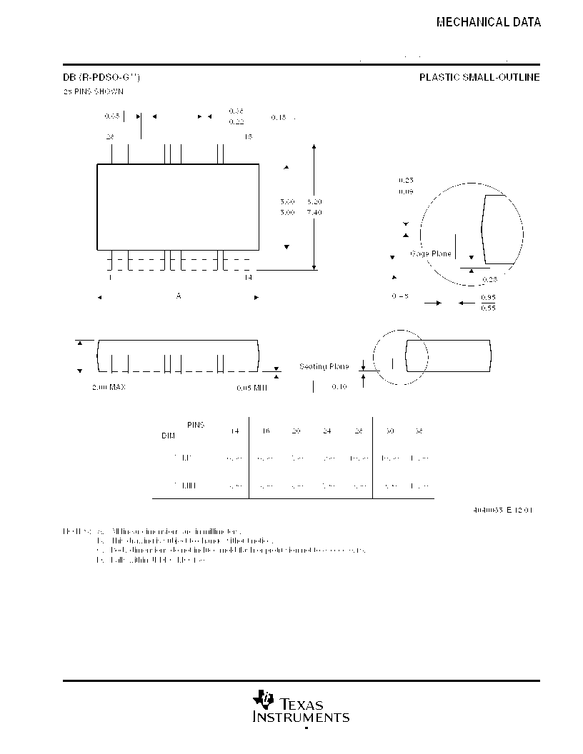 7408 ic datasheet pdf review 28 images 7408 datasheet pdf electronic devices inc 7400 data. Black Bedroom Furniture Sets. Home Design Ideas