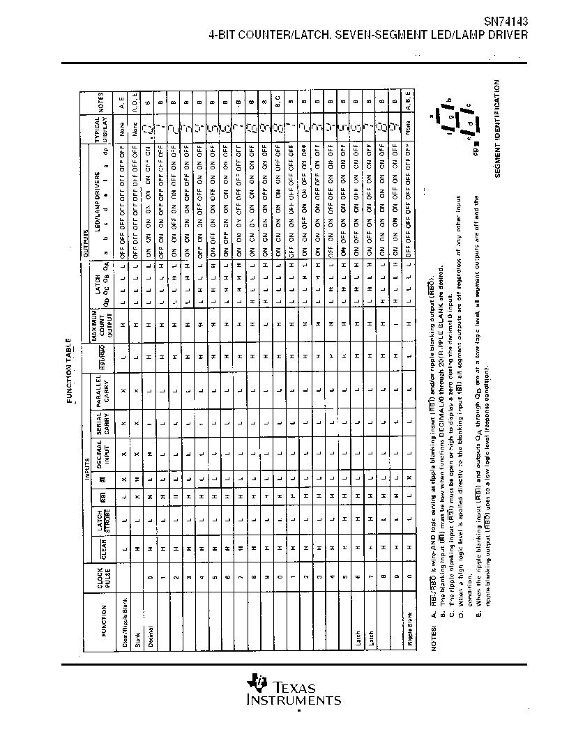 cc120-02sn电路原理图