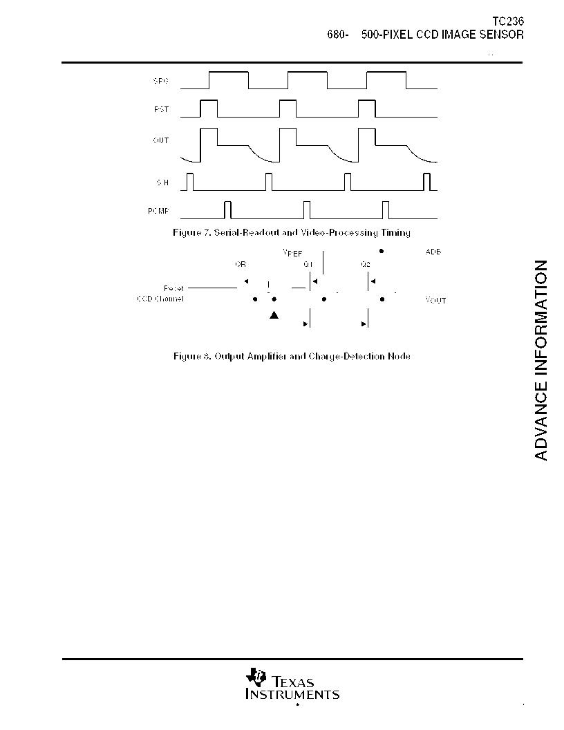 tc9308a集成电路图