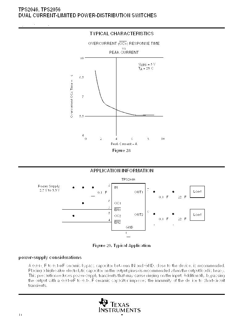 电路 电路图 电子 工程图 平面图 设计 素材 原理图 816_1056 竖版 竖
