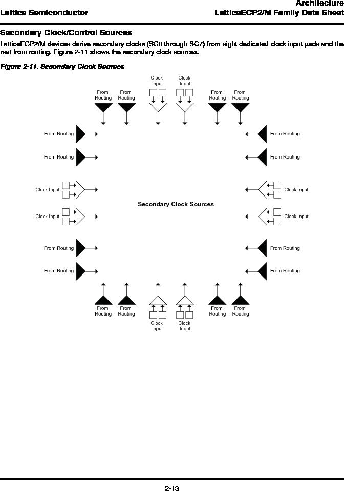Bts721l1 datasheet